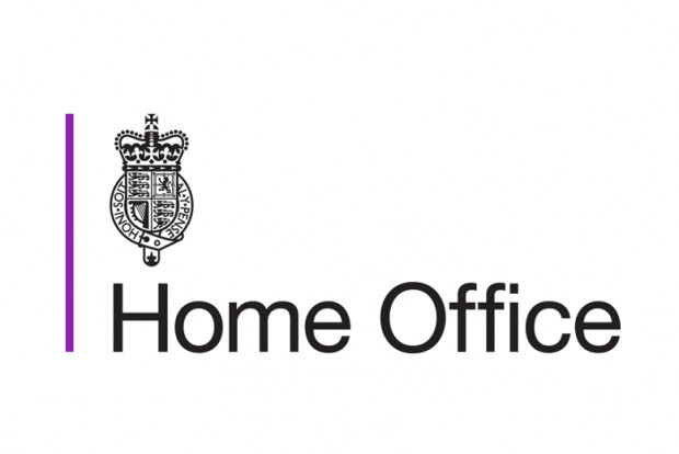 Donors/Home-Office_logo