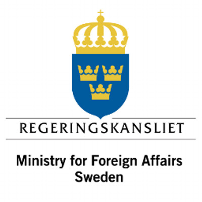 Donors/Sweden-logo-MFA