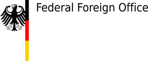 Donors/federal-foreign-office-logo-