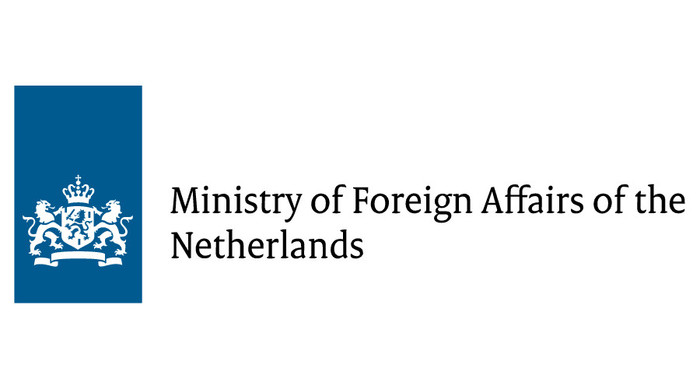 Donors/ministry-of-foreign-affairs-of-the-netherlands-vector-logo