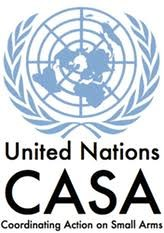 International-partners/UN-CASA