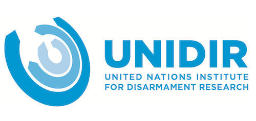 International-partners/UNIDIR-Logo