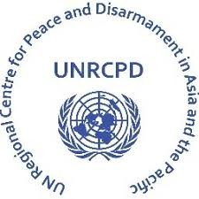International-partners/download-unrcpd
