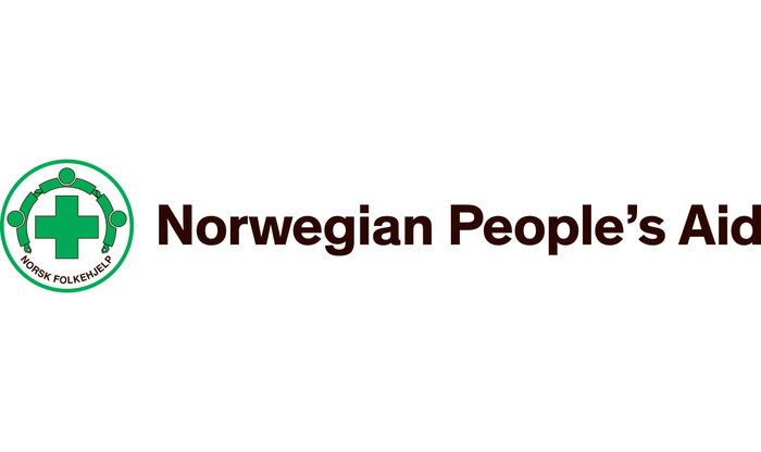Partners/Norwegian-Peoples-Aid-Logo_engelsk