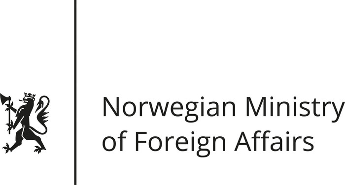Partners/Norwegian_Ministry_of_Foreign_Affairs_logo