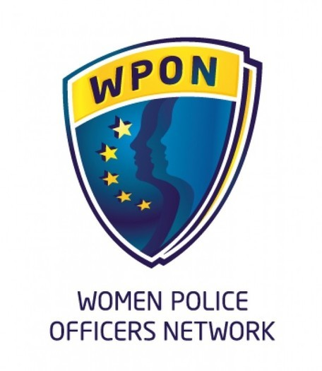 Partners/Women-Police-Officers-Network-in-South-East-Europe