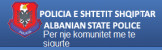 Partners_1/Albanian-State-Police